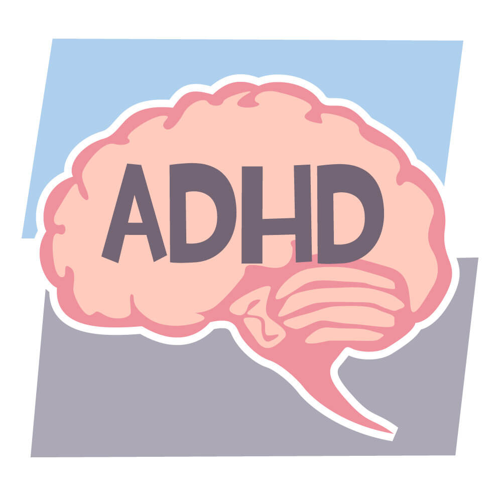 Four must reads to make your ADHD child successful in school, life and relationships