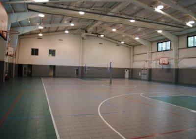 0e1443625_gym-inside